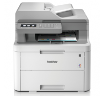 Brother DCP-L3550 CDW