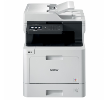 Brother MFC-L8690 CDW