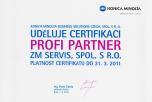 certifikat_konika_minolta