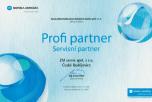 certifikat_profi_partner
